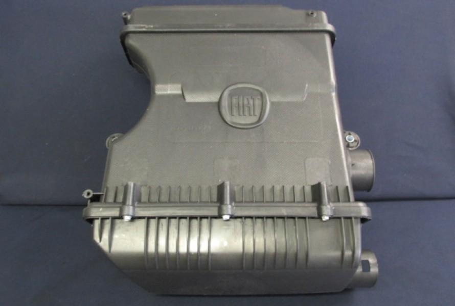 Fiat Stilo 1,2 16v légszűrőház