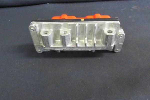Fiat Doblo 1,2 riadiaca jednotka