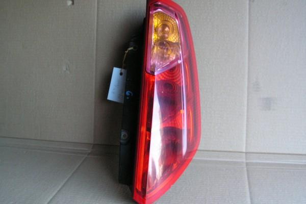 Fiat Grande Punto Prave Zadne Svetlo