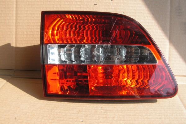 Fiat Stilo SW Lave Zadne Vnutorne Svetlo