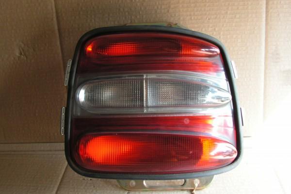 Fiat Brava Prave Zadne Svetlo