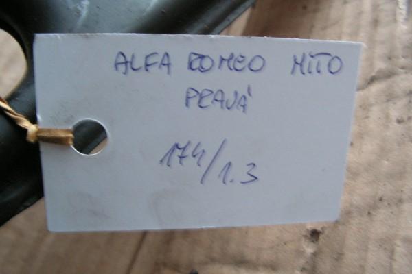 Alfa Romeo Mito Prave Predne Rameno