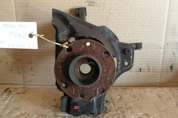 Fiat Punto II/III Benzin Lavy Predny Naboj