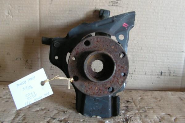 Fiat Punto II/III Diesel Pravy Predny Naboj