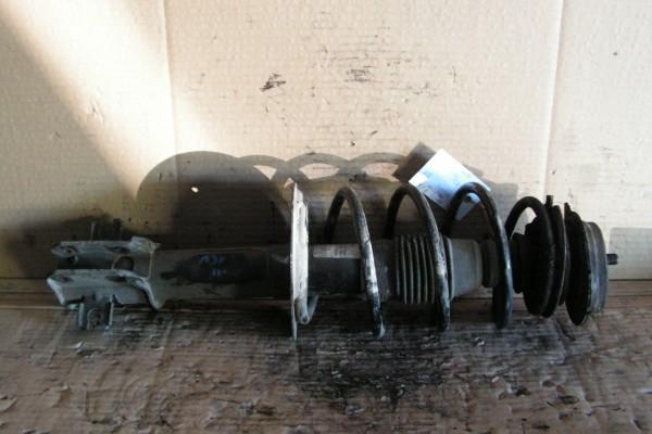 Fiat Punto II/III Sport Predny Tlmic