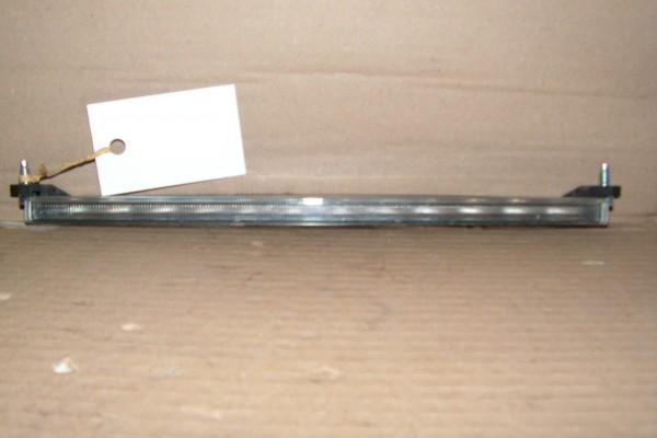 Fiat Stilo Brzdove Svetlo 46758991