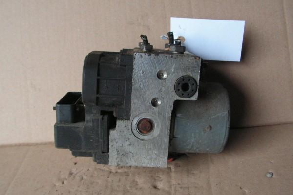 Fiat Multipla ABS 46511174