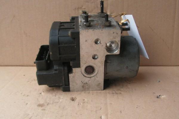Fiat Punto II-III ABS 46541046