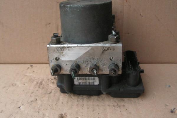 Fiat Stilo ABS 51718108