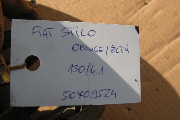 Fiat Stilo Predny Tlmic 50709524