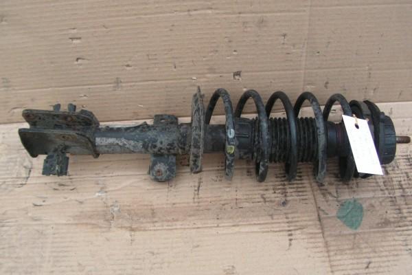 Fiat Stilo Predny Lavy Tlmic 1.6benzin