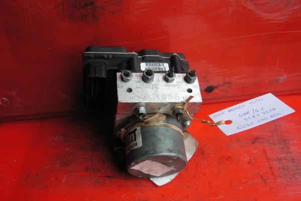 Alfa Romeo Mito ABS 51837728