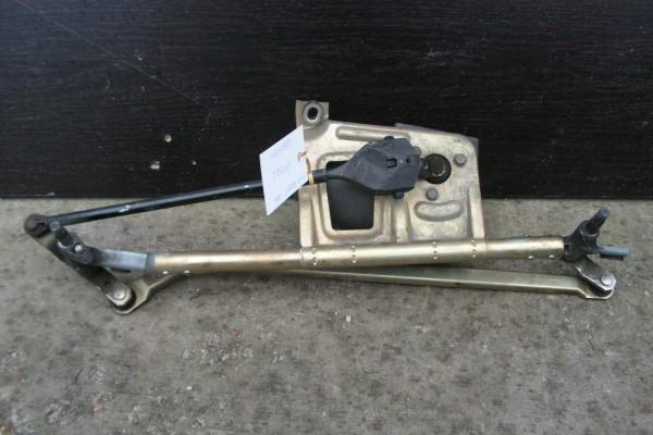 Alfa romeo 166 Mechanizmus Predneho Stieraca 60614944