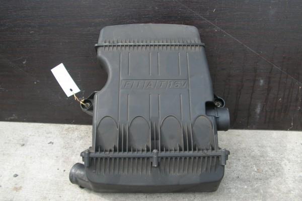 Obal Vzuchoveho filtra Fiat Punto II/III 1.2 16V