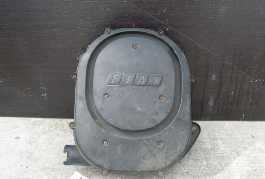 Obal Vzuchoveho filtra Fiat Punto II/III 1.2 8V