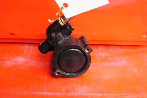 Servocerpadlo Alfa Romeo 147/156...55183805