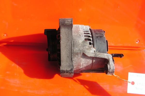 Alternator Fiat Barva/bravo 1,2 16V 46516740