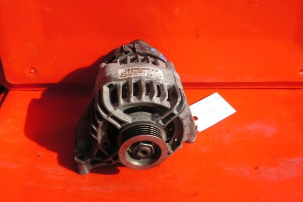 Alternator Fiat Punto II/III 1.2 16V