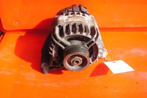 Alternator Fiat Punto II/III 1.2 8V