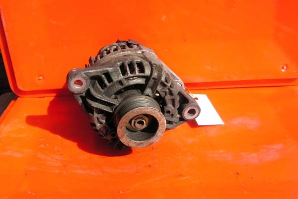 Alternator Alfa Romeo 147/156