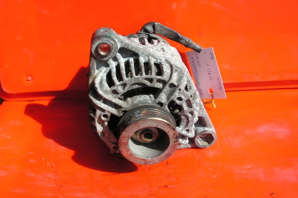 Alternator Fiat Stilo/Multipla 1.6benzin