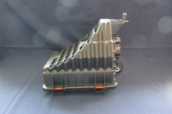 Fiat Bravo/Brava Obal Vzduchoveho Filtra 46481587