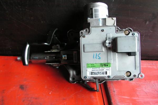 Elektricky Posilovac Riadenia Fiat Stilo TRW 46826724
