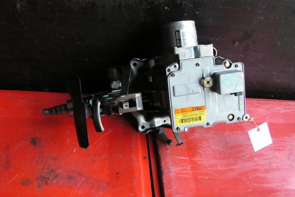 Elektricky Posilovac Riadenia Fiat Stilo TRW 46826731