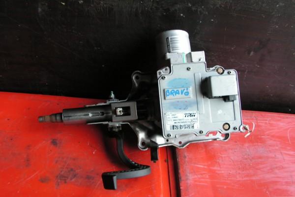 Elektricky Posilovac Riadenia Fiat Bravo TRW 51795527
