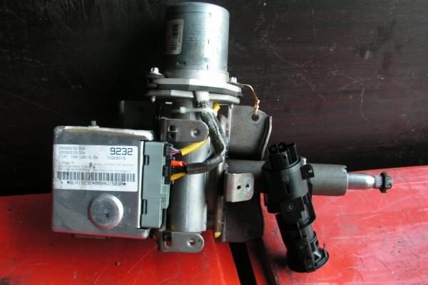 Elektricky Posilovac Riadenia Fiat Punto II/III 9232