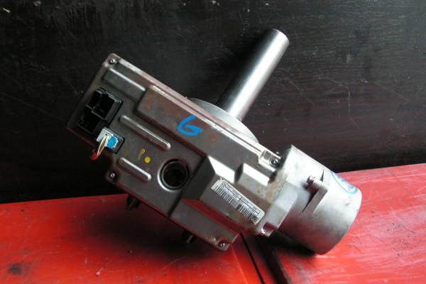 Elektricky Posilovac Riadenia Fiat Grande Punto 55704065