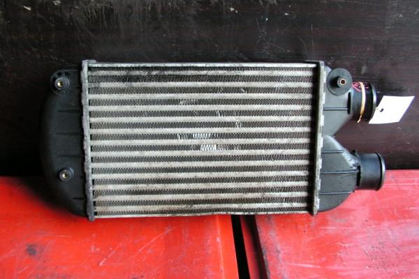 Fiat Bravo/Brava/Marea Diesel Intercooler 46440215