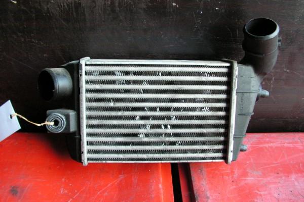 Alfa romeo 147 Diesel Intercooler 46744880