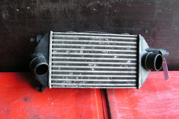 Lancia Kappa 2.0Turbo Intercooler 7799414