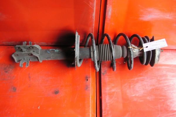 Tlmic Fiat Punto III,1.3Mjet Hneda/Zlta/Zlta