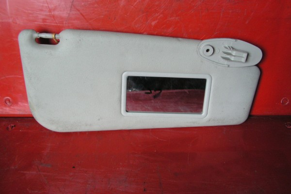 Fiat Punto II/III Prava Pouzita Slnecna Clona