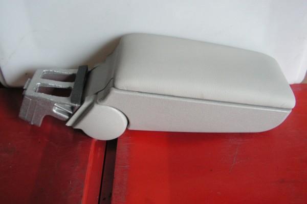 Fiat Stilo Nova Laktova Opierka svetlo seda