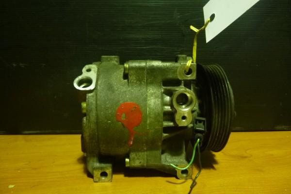 Fiat Punto 2 Kompresor Klimy 46757168