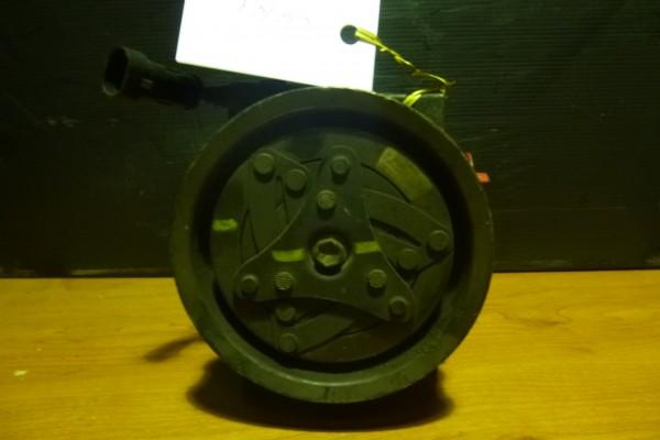 Fiat Doblo 1 Kompresor Klimy 46757907