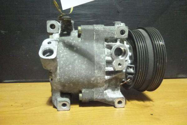 Fiat Bravo/Brava/Marea/Doblo 1 Kompresor Klimy 46514443