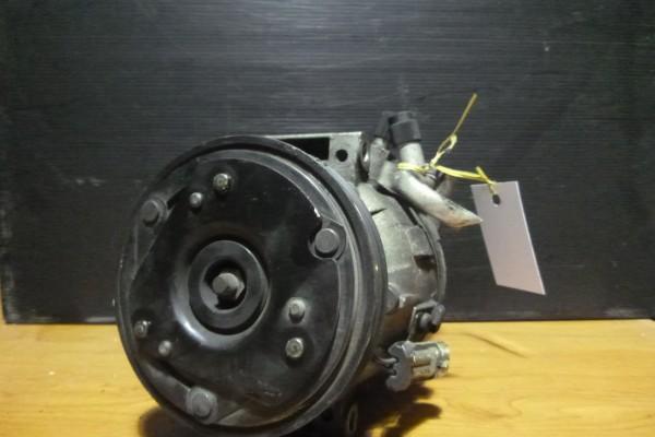 Fiat Multipla a Lancia Lybra Kompresor Klimy 55192057