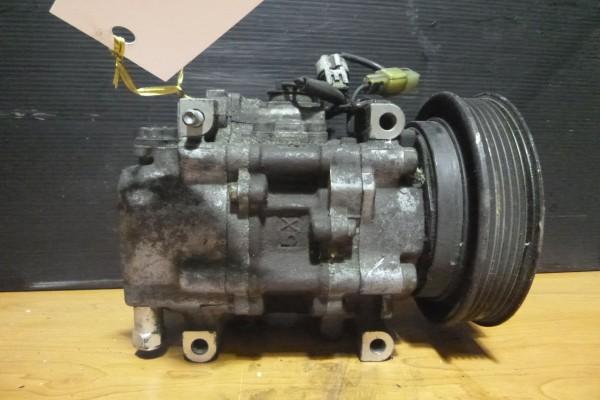 Fiat Bravo/Brava/Barchetta/Punto2 Kompresor Klimy 46438366