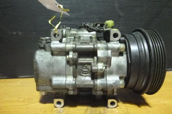 Fiat Bravo/Brava/Marea Kompresor Klimy 46438576