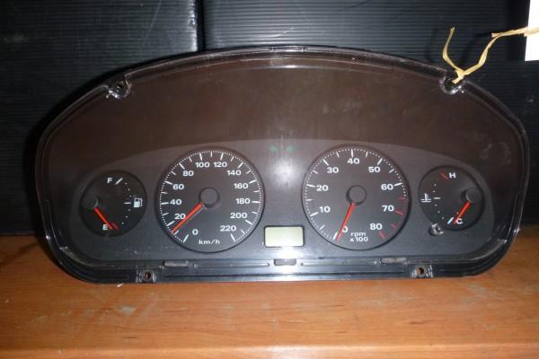 Fiat Bravo/Brava Budiky 46754643