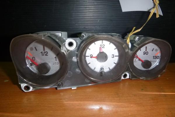 Alfa Romeo 156 Budiky 156034488