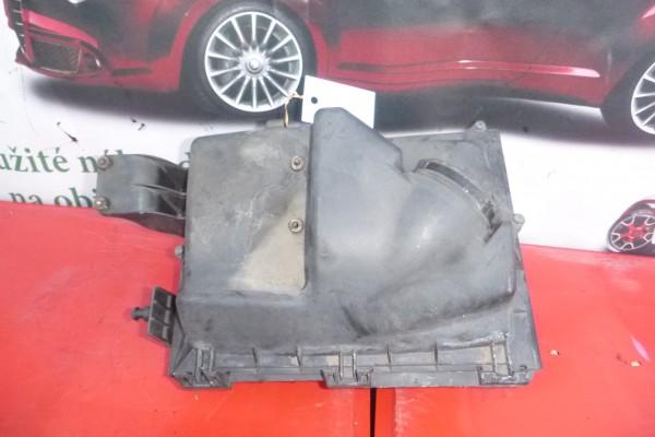 Fiat Multipla  1.9diesel  obal vzduchoveho filtra