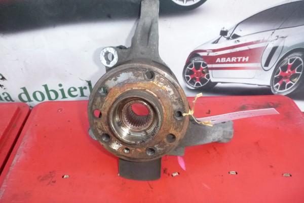 Fiat Croma 2.4jtd Lavy Predny Otoc/Naboj