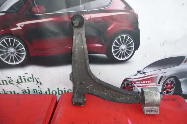 Fiat Croma Prave Predne Dolne Rameno