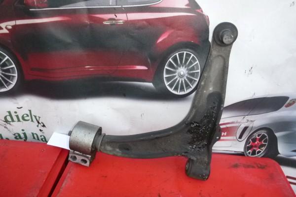 Fiat Croma Lave Predne Dolne Rameno