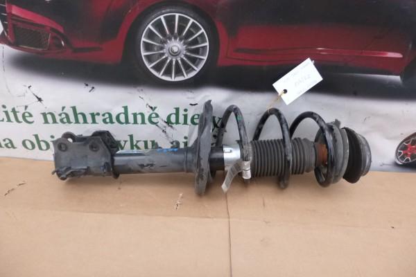 Fiat 500 Abarth Pravy Predny Tlmic 51902669